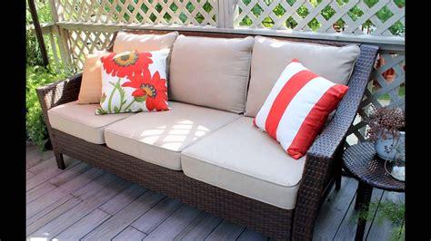 sleeper sofa slipcovers walmart target futon bed target sofa pet sofa cover target sofa