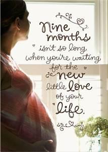 Pin by Lisha Sh... Baby Shop Quotes
