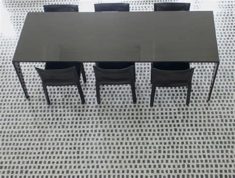 ingresso villa phili tavolo in carbonio rifare casa