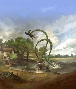 99 Best Images About Lovecraft  U0026 Cthulhu On Pinterest