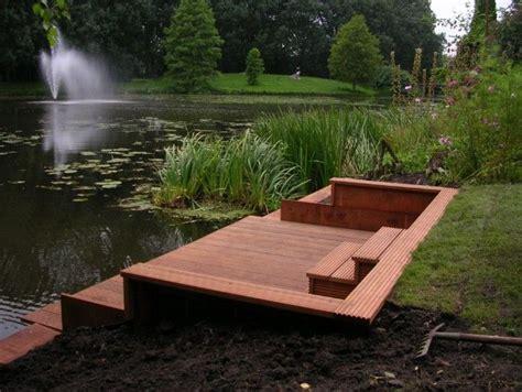 terras friesland 10 afbeeldingen tuin idee op tuinen