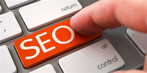 looking for seo looking for a writing learn seo