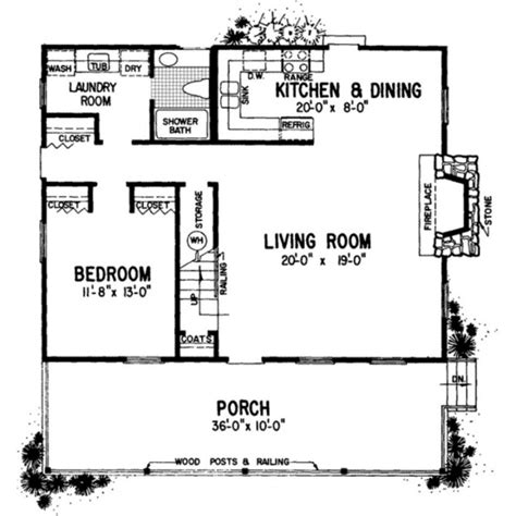 floor plans with inlaw apartment modern in house plans with separate quarters
