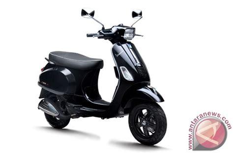 kaos vespa piaggio hitam search results for kata vespa calendar 2015