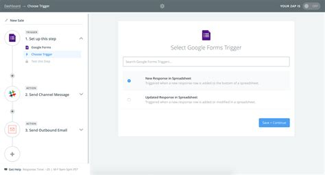 google google forms google forms guide everything you need to make great