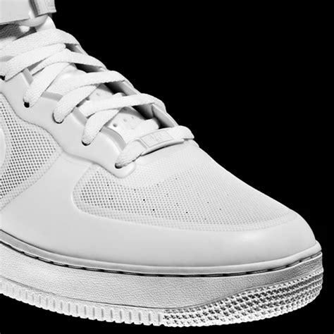 Air Force Ones Size 15