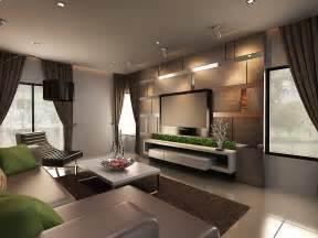 Design Home Interior Dbss Home Decor Singapore
