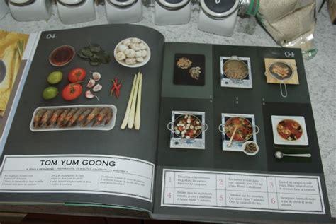 livre cuisine asiatique cuisine asiatique livre cuisine nous a fait à l