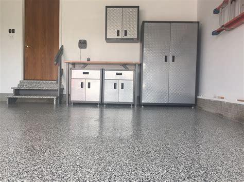 garage floor paint quote 28 best garage floor paint quote painting garage floor 2017 2018 best cars reviews concrete