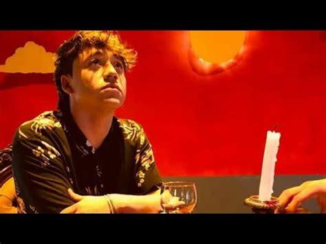 Adan y Eva Paulo Londra (letra en la descripcion) YouTube