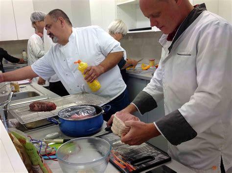 cap cuisine collective cuisine collective cuisine materiel alimentaire
