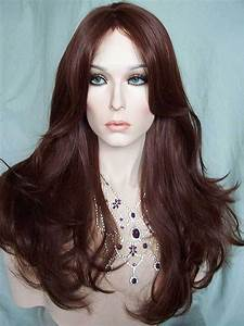 50 Best Auburn Hair Color Ideas Herinterest With Medium ...