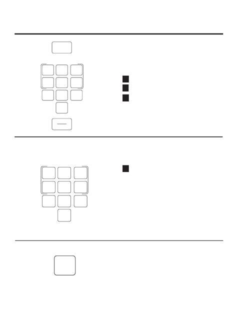 ge monogram microwave installation instructions monogram design