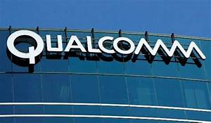 Qualcomm forecasts $1B in sales from IoT, smart wearables ...