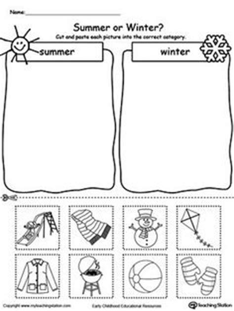 printable worksheets images worksheets