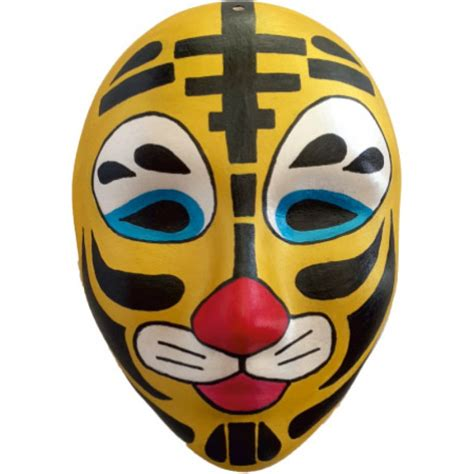 ücretsiz Yazdırılabilir Maske Boyama şekilleri Yazdırılabilir
