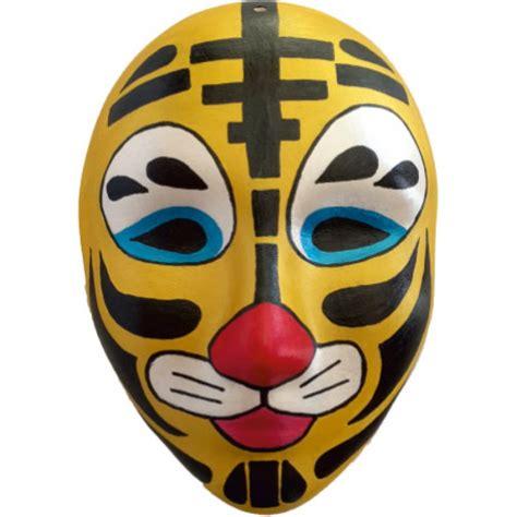 Royalty Free Kolay Maske Boyamasy Okulonce