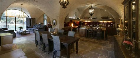 chambres d hotes lourmarin le galinier de lourmarin demeures d 39 hôtes de prestige