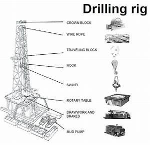 Dhparts Com Parts  Components
