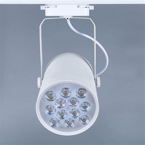 kitchen track lighting led 12w white led track light spotlight wall kitchen hotel 6320