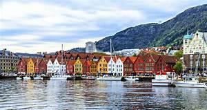 Häuser In Norwegen : deutschland auf platz 6 in norwegen lebt es sich am sch nsten radio hamburg ~ Buech-reservation.com Haus und Dekorationen