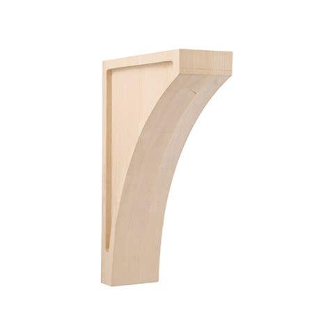 wooden shelf brackets corbel wood shelf supports modern in shelf brackets