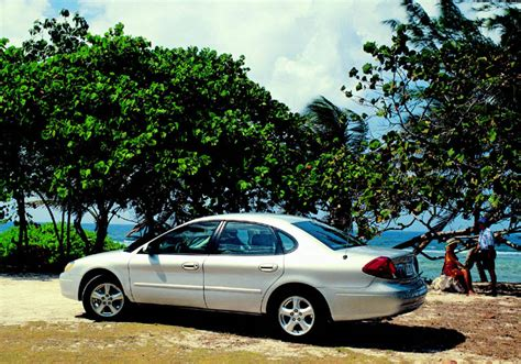 Grand Cayman Car Rental Cruise cayman car rental grand cayman islands car rentals cars