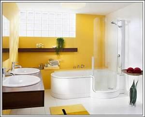 Badewanne Mit Dusche Integriert : begehbare badewanne mit dusche preise download page beste wohnideen galerie ~ Markanthonyermac.com Haus und Dekorationen