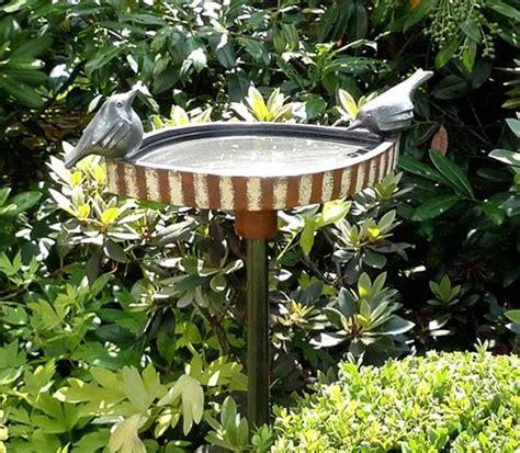 keramik kunst für den garten vogeltr 228 nke margit hohenberger keramik kunst