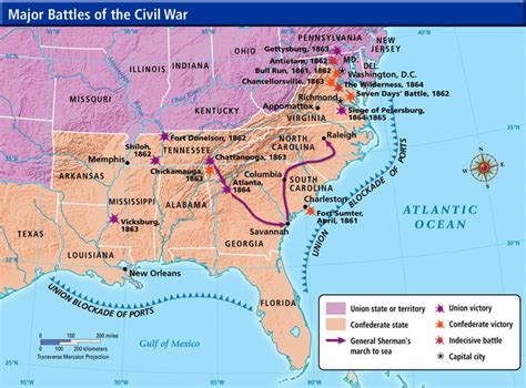 the state of siege civil war battles timeline federalists and republicans