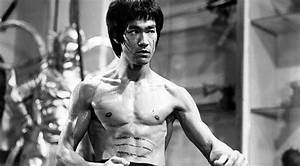 The 25 Best Martial Arts Movies of All Time HiConsumption
