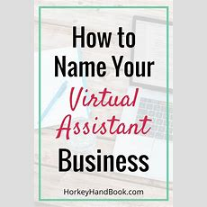 Best 25+ Business Names Ideas On Pinterest  Naming Your Business, Plaigarism Checker And Brand