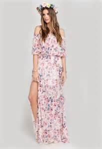 maxi dresses for weddings hacienda maxi dress in green wedding shoes floral green wedding shoes weddings fashion