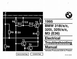 Manow06201101 Ns2 Name 159 69 3 193 Wiring Diagram For 02 Lincoln Ls