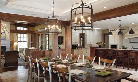 lighting over kitchen table dazzling seagull lighting in kitchen rustic with light