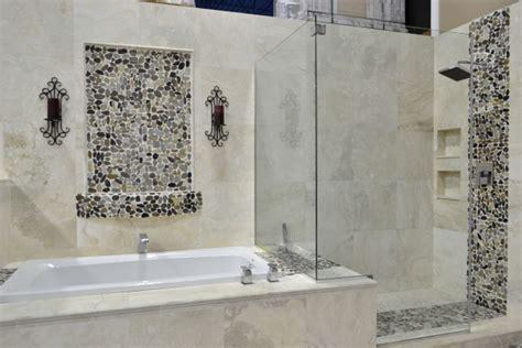 travertine shower tiles tile design inspiration from tile outlets fort myers the