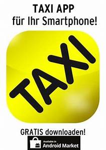 Taxi Fahrpreis Berechnen : willkommen bei taxi 60160 ~ Themetempest.com Abrechnung