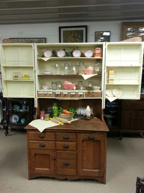 Hawkeyekitchencabinet ♡ ♡ ♡ ♥ ♡ ♡♡♡ ♡ ♥ ♡♡♡ Made In