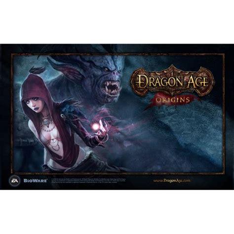 dragon age origins specialization guide rogue warrior