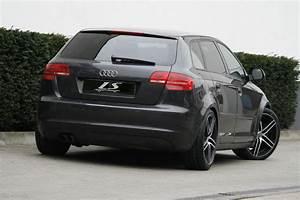 Felgen Für Audi A3 : news alufelgen audi a3 8p 8pa mit 18zoll felgen mit ~ Kayakingforconservation.com Haus und Dekorationen