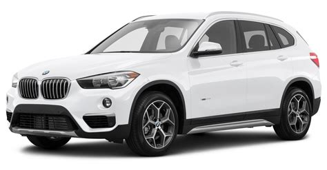 Amazoncom 2017 Bmw X1 Reviews, Images, And Specs Vehicles