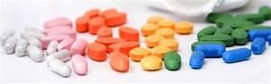 Препараты аспирина при гипертонии