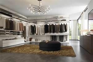 Schränke Für Ankleidezimmer : offene kleiderschranksysteme f r mehr anschaulichkeit ~ Sanjose-hotels-ca.com Haus und Dekorationen