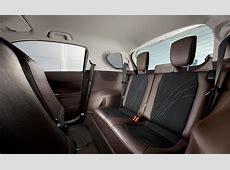 2009 Toyota iQ Picture 45181