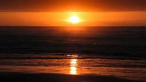 Image Gallery romantic sunset