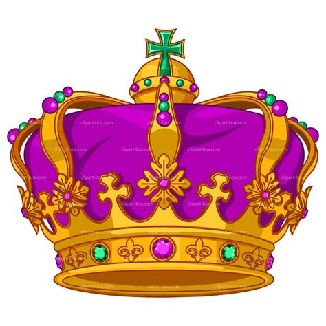 Clip Art Queen Crown King And Queen Crowns Clipart Clipart Panda Free