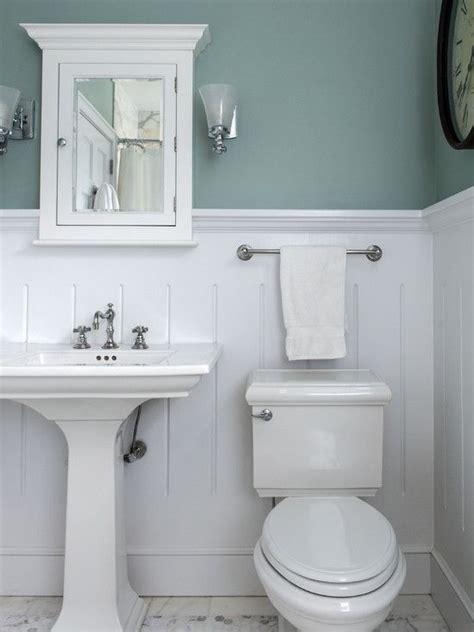 bathroom mudroom design pictures remodel decor