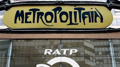 siege social ratp recrutement vingt nouvelles voix dans les couloirs du métro en 2015