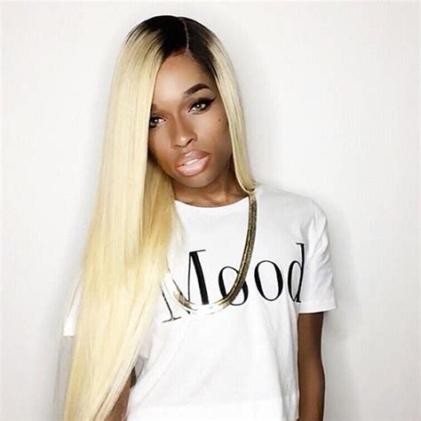 613 hair color hair weave closure color 613 silky lace