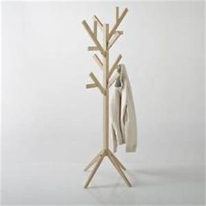 Porte Manteau Arbre Ikea : 1000 images about wishlist on pinterest livres ikea ~ Dailycaller-alerts.com Idées de Décoration